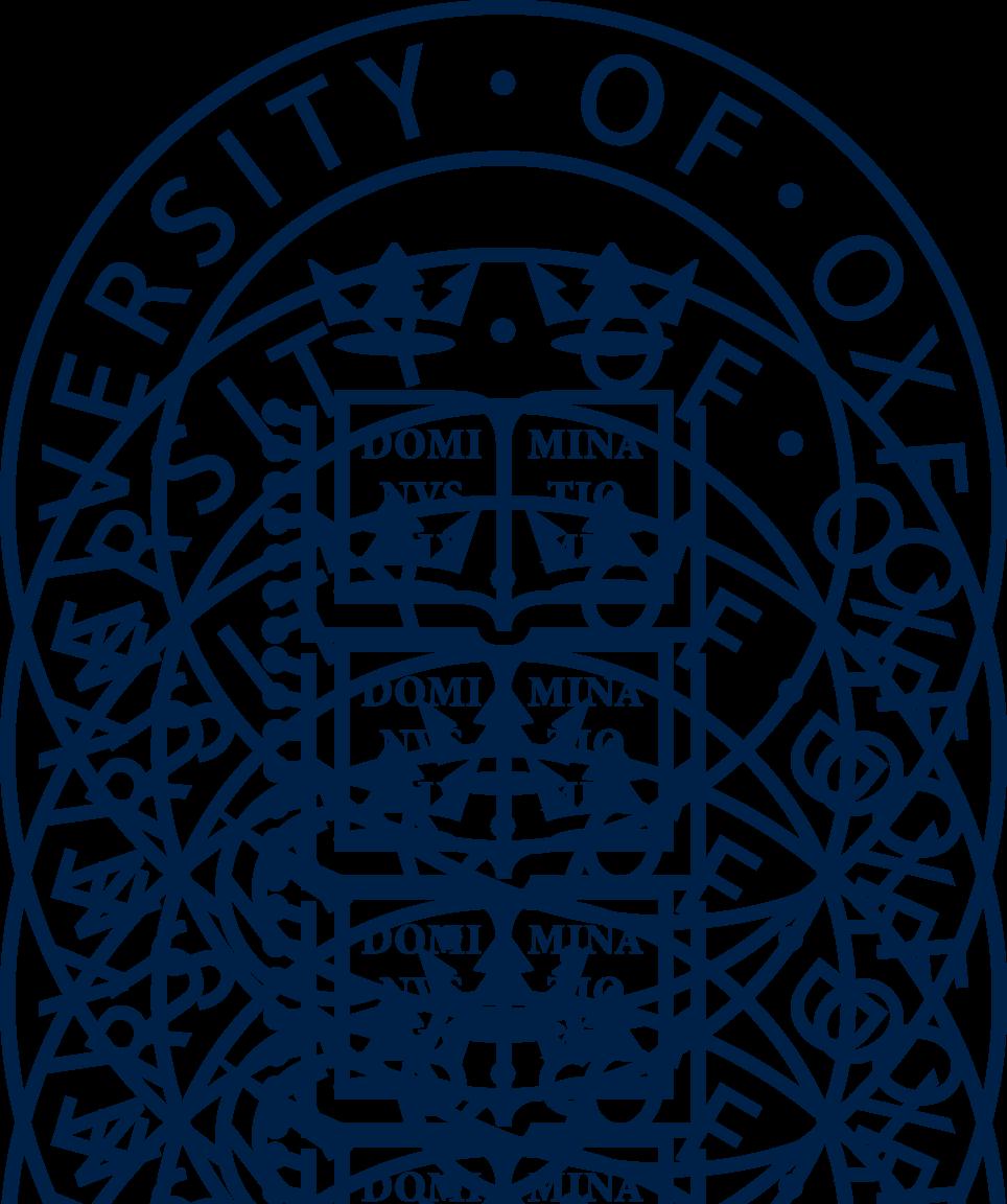 Four Cojmc Students Participate In Nebraska At Oxford