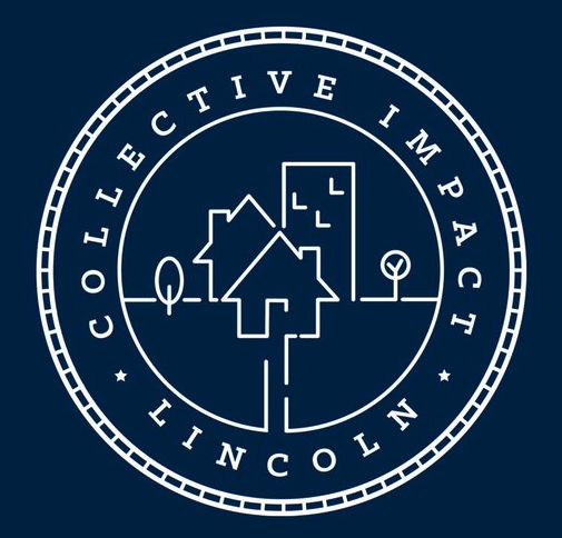 Collective Impact Lincoln logo