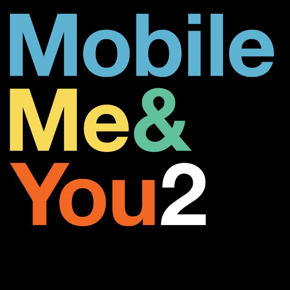 Mobile Me & You 2