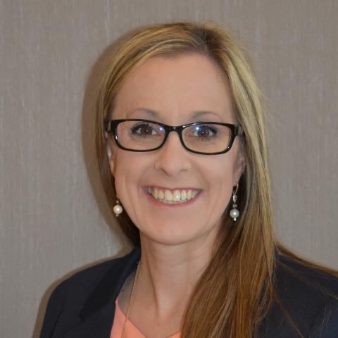 Jess Rustad