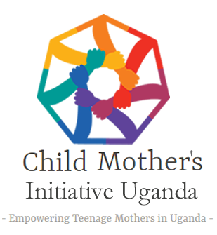 CMI Uganda logo