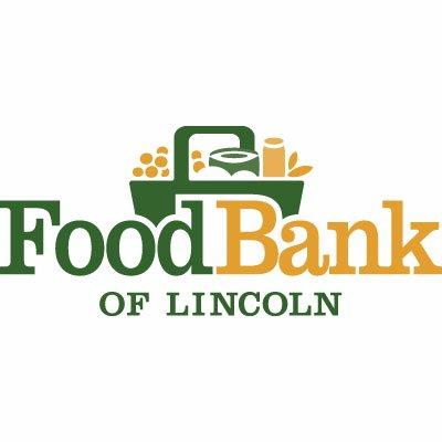 Graphic by FoodBank of Lincoln
