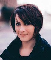 Mollie Cox, lecturer/t