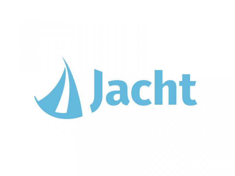 Jacht Press Release