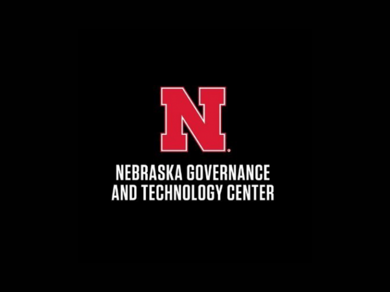Nebraska Governance and Technology Center