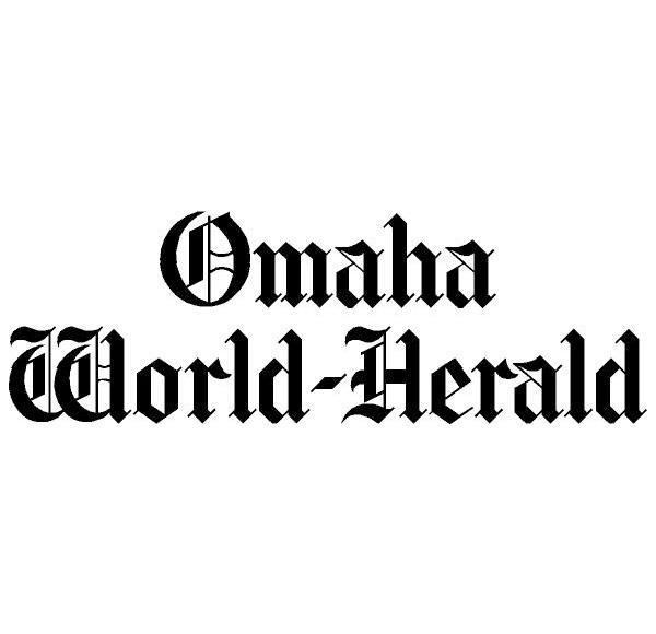 Omaha-World Herald